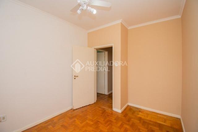 Apartamento para alugar com 3 dormitórios em Rio branco, Porto alegre cod:320717 - Foto 16