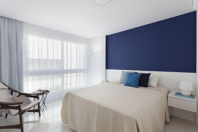 Casa de Luxo a Venda no Paiva toda equipada pronta pra morar 4 quartos 10 vagas 580 m² - Foto 3