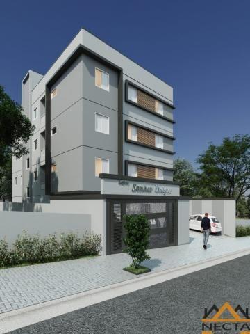 Casa à venda em Nova cerejeira, Atibaia cod:VL00065 - Foto 9