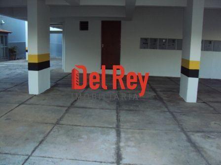Cobertura à venda com 2 dormitórios em Caiçaras, Belo horizonte cod:1057 - Foto 8