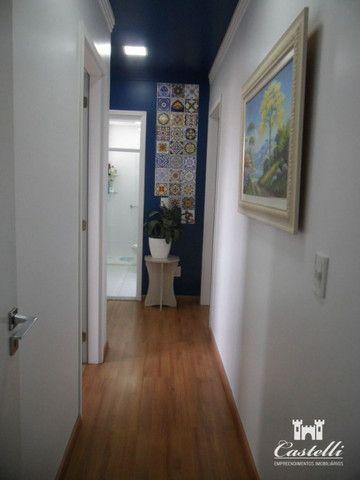 Vende-se Excelente Apartamento em Ponta Grossa - Foto 11