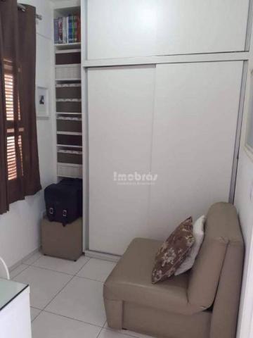 Condomínio Chile, Aldeota, Centro, apartamento à venda! Oportunidade! - Foto 15