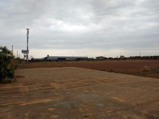 Terreno na BR 040 20.000m² - Foto 6