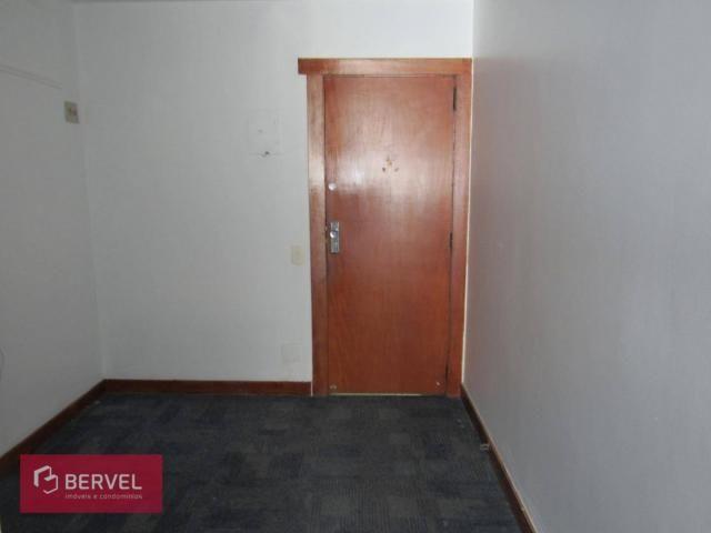 Sala para alugar, 32 m² por R$ 150,00/mês - Copacabana - Rio de Janeiro/RJ - Foto 10