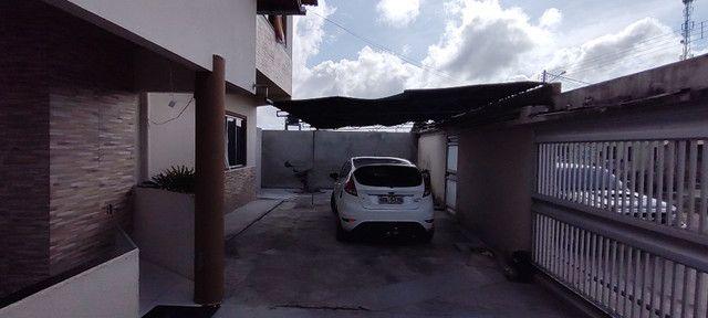 Casa com 4 quartos em Castanhal por 450 mil reais bairro do Cristo - Foto 2