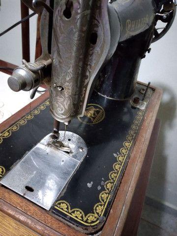 Máquina Philips  - Foto 2