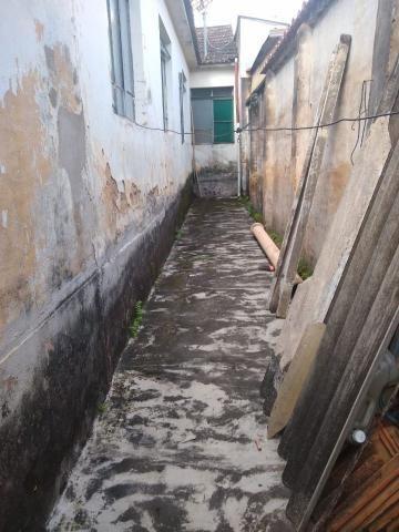 Casa à venda com 5 dormitórios em Tejuco, São joão del rei cod:758 - Foto 3