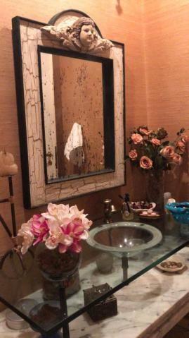 Casa em Condomínio 4 quartos para venda e aluguel Manaus,AM - R$ 8.000 - Foto 14