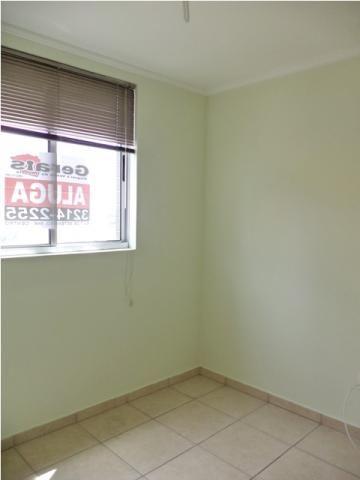 Kitchenette/conjugado para alugar com 1 dormitórios em Centro, Divinopolis cod:12983 - Foto 2