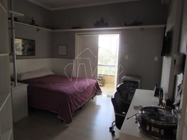 Casas de 4 dormitório(s), Cond. Vale Das Rosas cod: 7437 - Foto 19