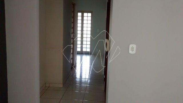Casas de 3 dormitório(s) no Jardim Primor em Araraquara cod: 7214 - Foto 10