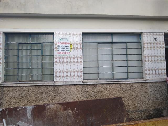 Casa à venda com 5 dormitórios em Tejuco, São joão del rei cod:758
