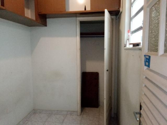 Apartamento para alugar com 3 dormitórios em Leblon, Rio de janeiro cod:2853 - Foto 12