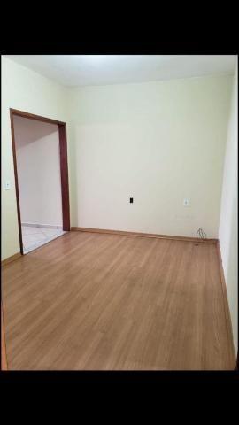 Apartamento para alugar com 2 dormitórios em Tejuco, São joão del rei cod:759