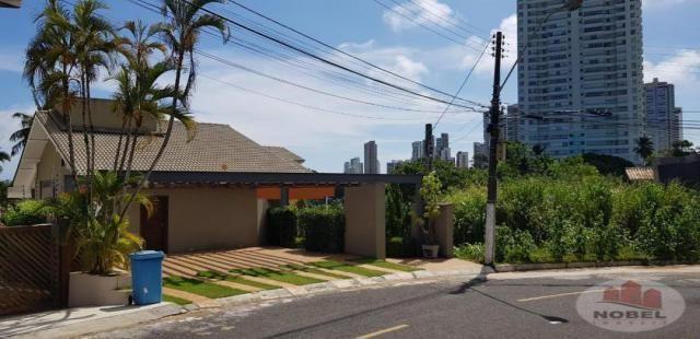 Casa à venda com 4 dormitórios em Candeal, Salvador cod:5903