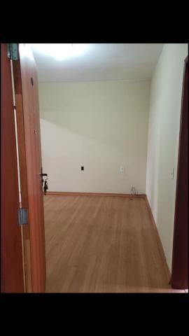 Apartamento para alugar com 2 dormitórios em Tejuco, São joão del rei cod:759 - Foto 3