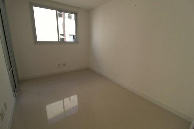 Apartamento 2 quartos com área privativa - Foto 4