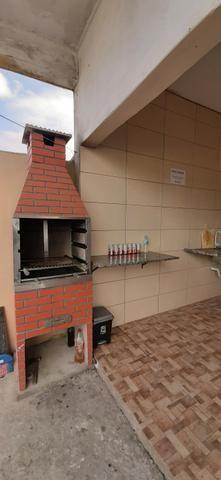 Apartamento em Ilha Comprida, final de semana até 5 pessoas - Foto 11