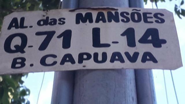 Casa no bairro capuava(whatsapp 62- *) - Foto 2