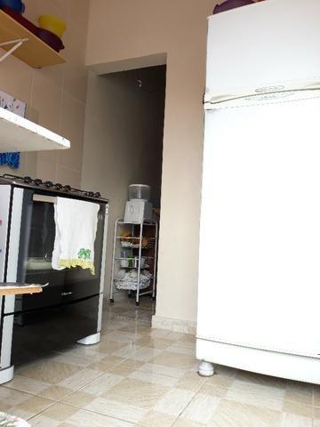 Apartamento em Ilha Comprida, final de semana até 5 pessoas - Foto 8