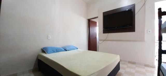 Apartamento em Ilha Comprida, final de semana até 5 pessoas - Foto 5