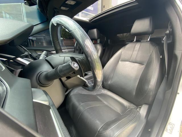 New Honda CIvic Touring + 2017+ Automática + 1.5 Turbo (173cv) + Prazer em dirigir! - Foto 18