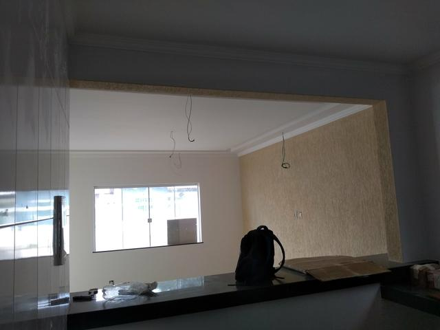 Casa de Alto Padrão com Fino Acabamento do Lado Havan - Foto 4