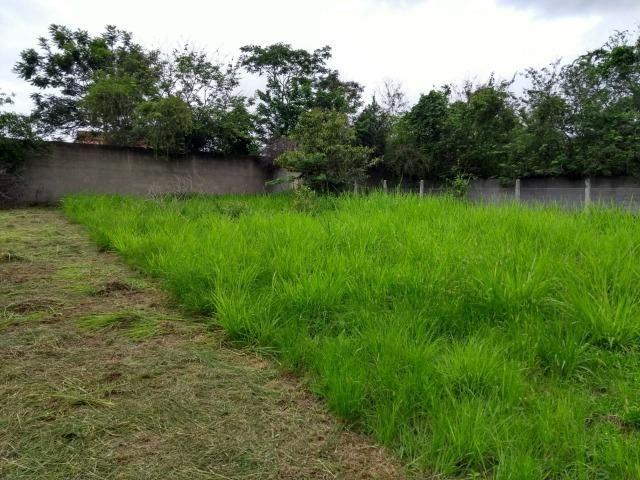 Terreno em Condomínio no Caxito - Maricá/RJ - Foto 4