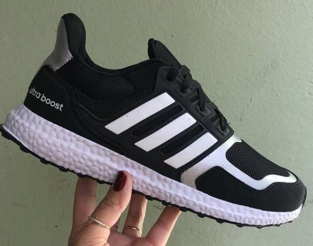 Adidas ultra bost