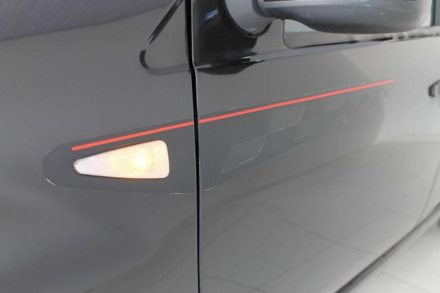 SANDERO 2012/2013 1.6 GT LINE LIMITED FLEX 4P MANUAL - Foto 11