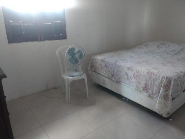 Casa com 5 dormitórios à venda, 220 m² por R$ 550.000 - Loteamento Serra Grande - Gravatá/ - Foto 17