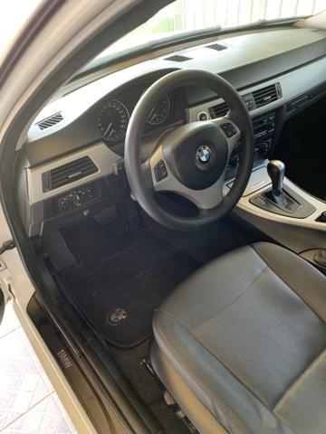 BMW 05/06 aro 19 top - Foto 3