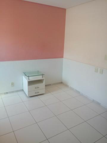 Apartamento Casa Caiada - Foto 10