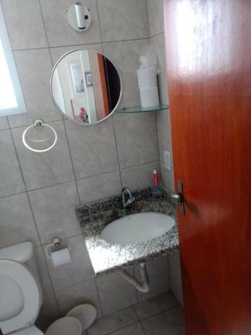 Apartamento 2 dormitorios Praia Grande - Foto 4