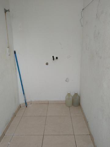 Apartamento 2 quartos excelente (CONDOMÍNIO VILLA PADRE LEMOS) ótima localização - Foto 11
