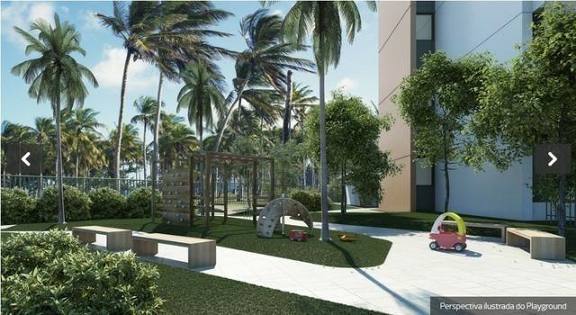 GN- Pronto pra morar na Reserva do Paiva, 4 suites, alto padrão e o luxo que você merece - Foto 3