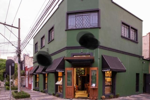 Restaurante e Pizzaria- Mercês - - Foto 4