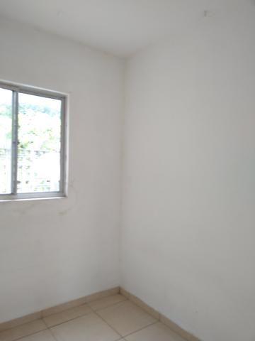 Apartamento 2 quartos excelente (CONDOMÍNIO VILLA PADRE LEMOS) ótima localização - Foto 12