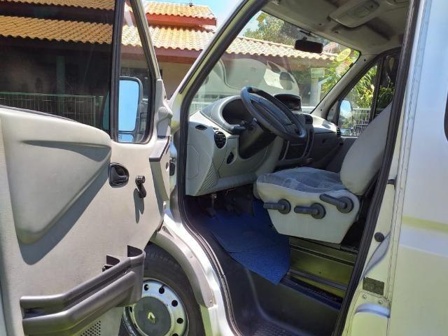 Van Renault Master - Foto 5