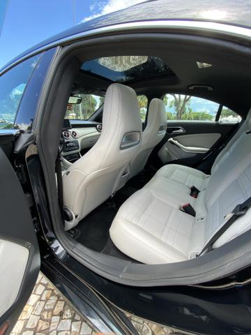 Mercedes CLA200 2013/14 - Foto 5