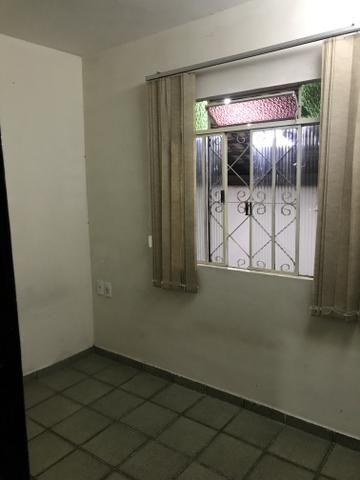 Vende-se ou troca casa no Jusa Fonseca - Foto 3