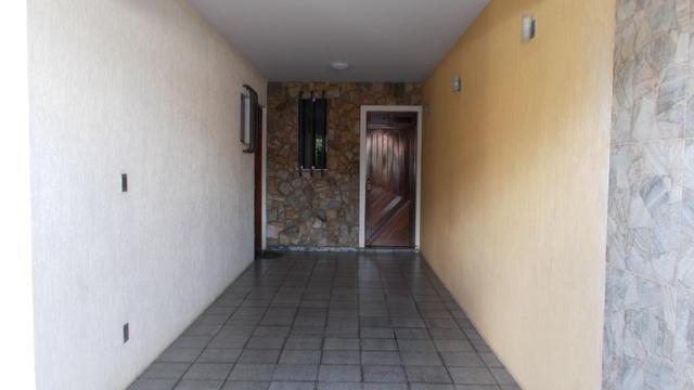 CÓD. 855 - Alugue Casa na Rua Laura Fontes, Treze de Julho - Foto 4