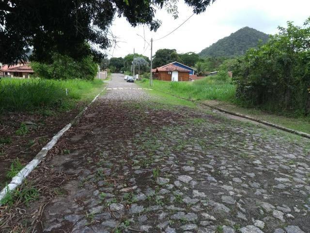 Terreno em Condomínio no Caxito - Maricá/RJ - Foto 7