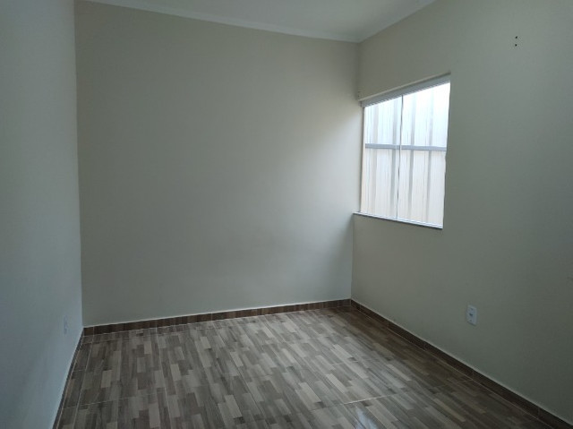 Apartamento 02 dormitórios - Foto 4
