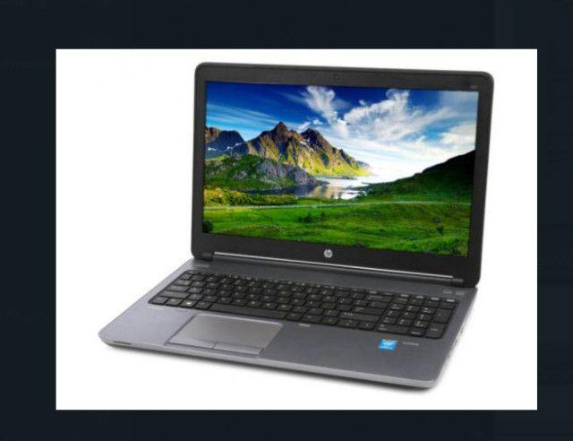 Notebook HP Probook 650 G1 - Foto 3