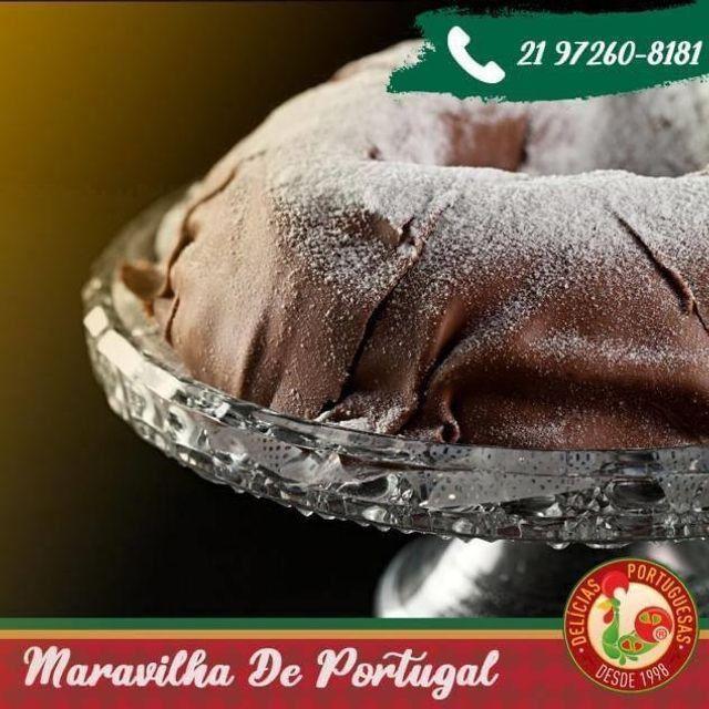 Doces Portugueses e Festas Portuguesas - Foto 6