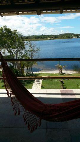 5 Suítes Casa na Lagoa (71)9  * - Foto 15