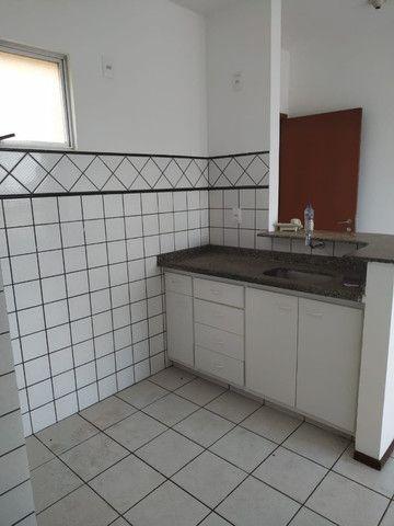 Apartamento com 2 quartos em frente a UFMT - Foto 11