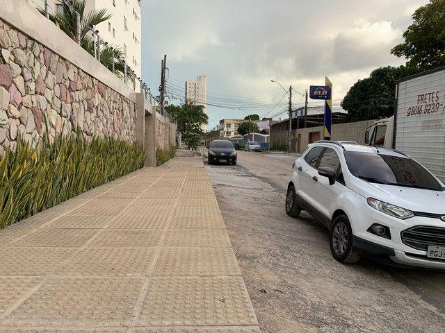 Excelente casa em Candeias, alto padrão, Jaboatão dos Guararapes - Foto 2