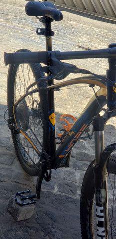 Montain bike hope  - Foto 2